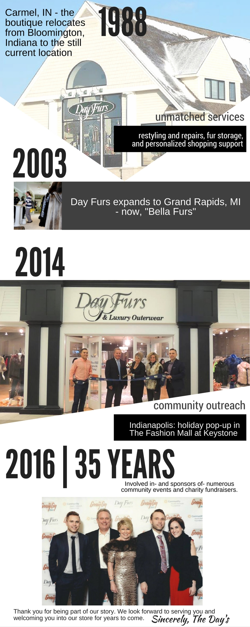 story-of-day-furs-2-family-brand-luxury-outerwear-carmel-indiana
