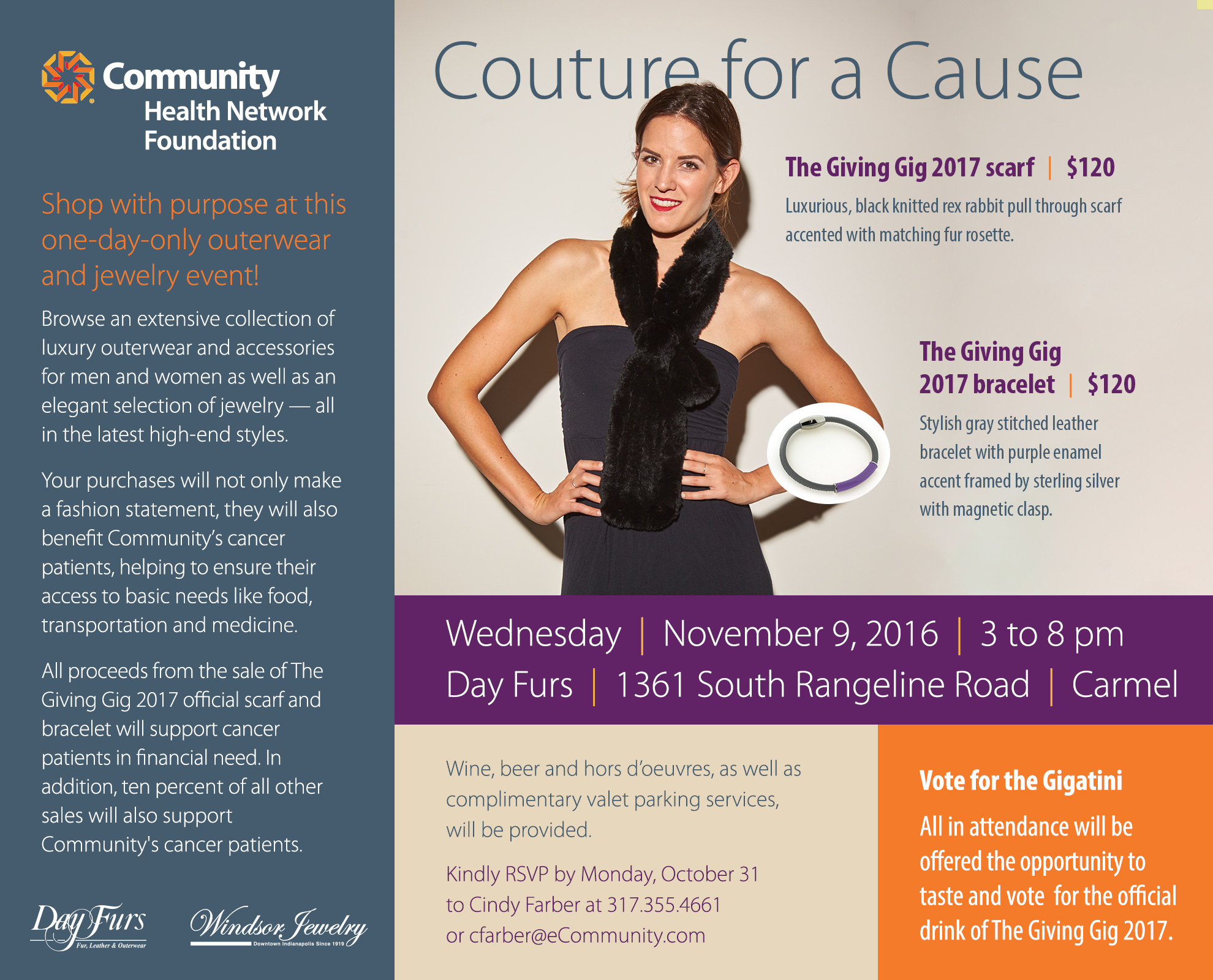 Day-furs-event-community-health-network-giving-gig-couture