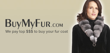 Buy My Fur
