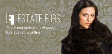 Estate Furs