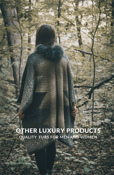 Other Luxury Products