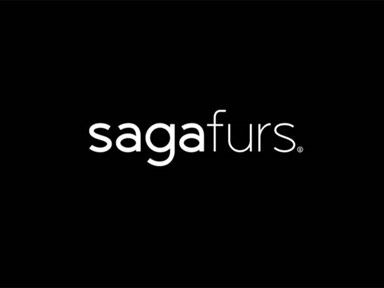 Saga Furs Design Centre video